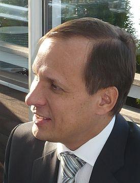Poros Gábor.