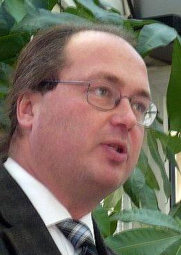 Ritter Dávid.