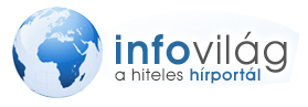 InfoVilág