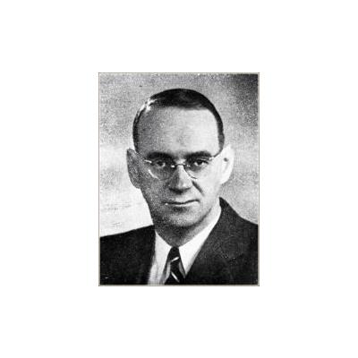 Az újságírók archívumából: Ki emlékszik Carl Lutzra, 60 ezer ember megmentőjére?