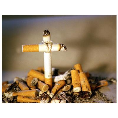dohányzásellenes szabályozás hogyan befolyásolja a dohányzás a májat