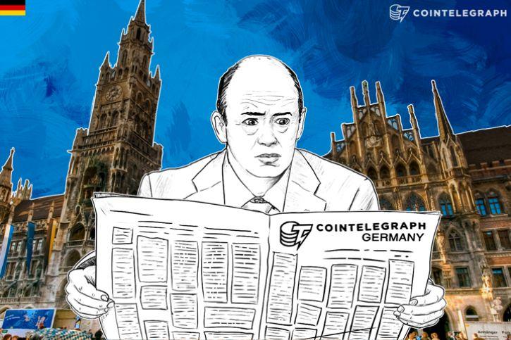 Orbán rendszere jellegzetes kegyencszisztéma: rokonok, csókosok gyarapodnak