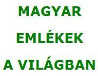 A képhez tartozó alt jellemző üres; magyar_emlekek_a_vilagban_logo_2-7.jpg a fájlnév