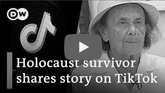 Lily Ebert: Így éltem túl Auschwitzot